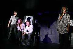 Theatre Uncut 3