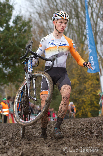 Superprestige Gavere 082