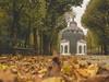 Taubenhaus Schönbrunn (Vienna) (dat28850) Tags: schönbrunn vienna wien austria österreich dove olympus pancake viena omd schonbrunn dovecot taubenhaus em5 1442mm 1442ez
