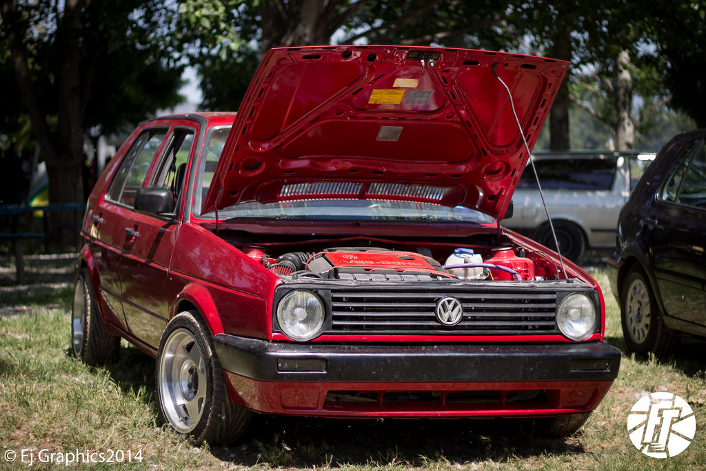 The World's Best Photos of swap and vr6 - Flickr Hive Mind