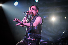Maximum-Rock-Festival-Day2-5055