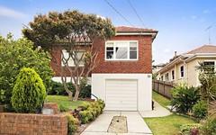 56 Daunt Avenue, Matraville NSW