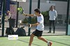 """braulio rizo-8-padel-2-masculina-torneo-padel-optimil-belife-malaga-noviembre-2014 • <a style=""""font-size:0.8em;"""" href=""""http://www.flickr.com/photos/68728055@N04/15644203320/"""" target=""""_blank"""">View on Flickr</a>"""