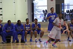 NWKSJV1115142H (66) (BartonCC Sports) Tags: barton salinaks regionvi njcaa greatbendks cougarbasketball bartoncommunitycollege bartoncc bartonsports bartonbasketball bartonccbasketball kjccc bartonmensbasketball stiefelgymnasium northwestkansastechnicalcollege