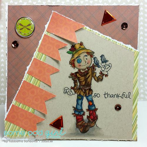 20141014_scarecrow
