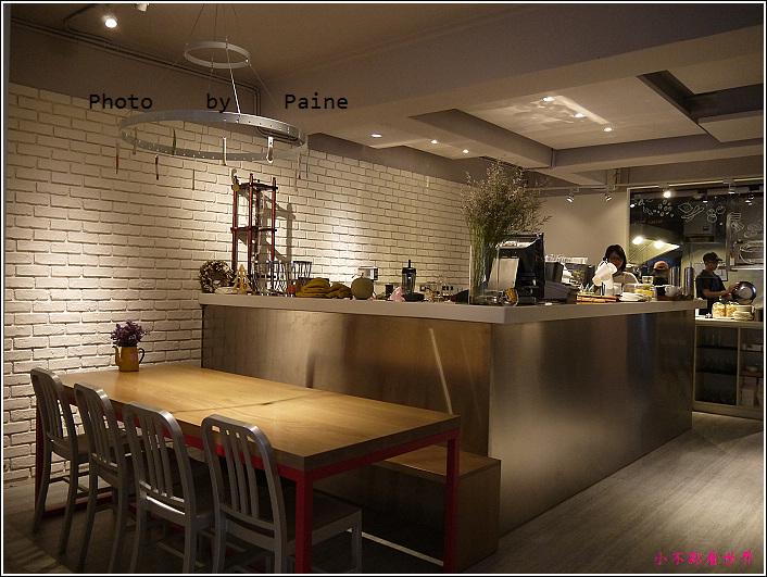 台北cafe a la mode (10).JPG
