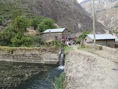 Colca Canyon-45