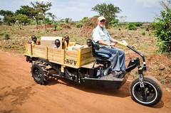 Hurrys-RG-Uganda-2012-2014-290
