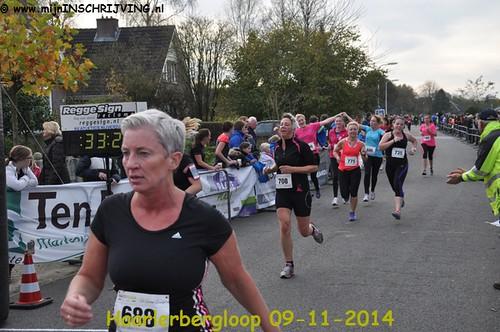 Haarlerbergloop_09_11_2014_0475