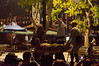 20141108-069.jpg (ctmorgan) Tags: california unitedstates boxers underwear fresno renaissancefaire bedofnails pantsed medievalmadness kearneypark shockcollars kearneyparkrenaissancefaire cinderblocksmash