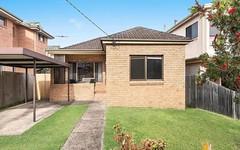 37 Aubreen Street, Collaroy Plateau NSW