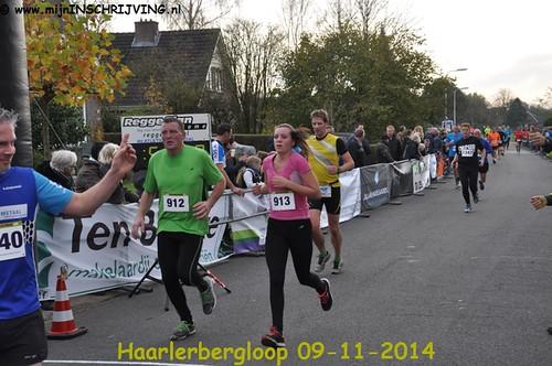 Haarlerbergloop_09_11_2014_0834
