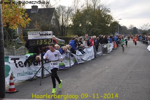 Haarlerbergloop_09_11_2014_0558