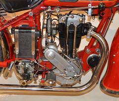 Monet & Goyon GA - 02 (kinsarvik) Tags: mag sturmeyarcher monetgoyon modelga motosacocheacaciasgeneve