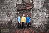 013 (SoloImmagine) Tags: startrek spock teletrasporto jamestiberiuskirk