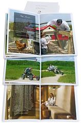 Doonbeg-008647 (Ashley Morrison) Tags: family ireland hotel brochure spa countyclare doonbeg petfarm irishphotographer ashleymorrison mariemcmillen lodgeatdoonbeg atyourleisure trumpinternationalgolflinkshotelireland