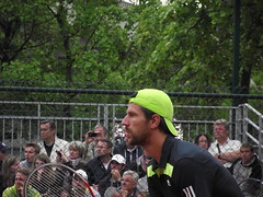 Roland Garros 2014 - Jürgen Melzer (corno.fulgur75) Tags: paris france major frankreich frança tennis frankrijk francia francie parijs rolandgarros frankrig parís melzer parigi frankrike frenchopen paryż paříž francja jürgenmelzer internationauxdefrance grandchelem may2014 frenchopen2014 rolandgarros2014 internationauxdefrance2014