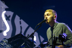 Disclosure - 2014 Reading Festival, Reading, United Kingdom (Phatfotos) Tags: england music sun guy festival reading photo tim dance lawrence concert image brothers unitedkingdom britain howard live album stage united sunday gig great performance performing picture award kingdom august best photograph gb onstage 24 electronica holt timothy aug berkshire 24th grammy 2014 disclosure phatfotos 24082014