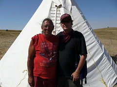 "Chief Woody Vaspra Int'l Sundance-07 • <a style=""font-size:0.8em;"" href=""http://www.flickr.com/photos/127502542@N02/15789041615/"" target=""_blank"">View on Flickr</a>"