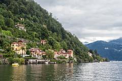 Italie 2014-3.jpg (Uitgebeeld.nl ** AKA ** Dan Kamminga) Tags: itali pimont gonte