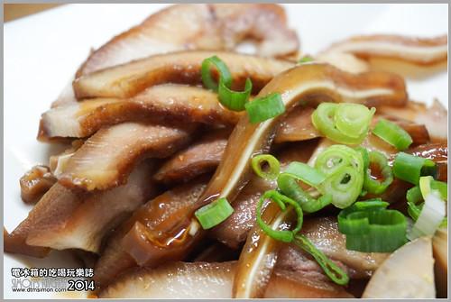 河南水餃07.jpg