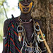 Faces of Ethiopia