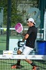 """gerardo ballesteros-2-padel-2-masculina-torneo-padel-optimil-belife-malaga-noviembre-2014 • <a style=""""font-size:0.8em;"""" href=""""http://www.flickr.com/photos/68728055@N04/15805418346/"""" target=""""_blank"""">View on Flickr</a>"""