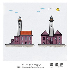 Klein Curacao is a small #uninhabited #island 6 miles east of Curacao. Then you have the #oldest building on the island. #raytor #raymiron #torregrosa (RayTor1) Tags: motion design klein graphic drawing curacao torregrosa korsow raytor raymiron raytormedia