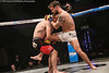 Cage Warriors 73 - By Colin Wright (ColinWright.photography) Tags: world sports mail 4 daily title premier channel trilogy espn mma sentana safemma wwwcolinwrightphotography