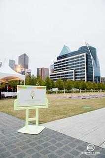 Dallas Special Event Photographer-3587