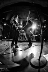 2014_10_24_Rising_Steel_@_Eve_28 (erich_zann) Tags: show eve france metal grenoble campus rising concert live heavymetal erich heavy farid zann isere stell kedim