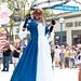 LA Pride Parade and Festival 2015 075