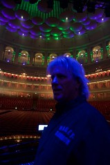 London UK 10-28-16 021 (Christopher Stuba) Tags: brianwilsonlive england greatbritan london petsounds50 royalalberthall unitedkingdom