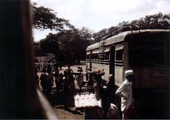 197912.371.indien.fahrt.pondicherry (sunmaya1) Tags: puducherry