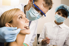 cosmetic-dentist-los-angeles (sonureswal) Tags: rootcanalsandextractionsstpaul mn