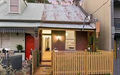 6A Ferris Street, Annandale NSW