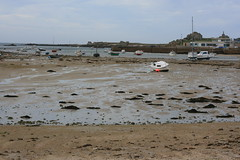 Argenton-en-Landunvez (Finistère Nord, Bretagne, Finistère) (bobroy20) Tags: argentonenlandunvez landunvez finistère bretagne brest mer océan maréebasse france