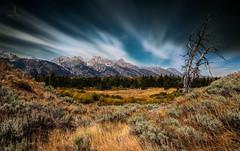 tetons_2016_10web (Jessica Haydahl Photography) Tags: grand teton national park wyoming tetons mormon row john molton barn apsens fall colors infrared photography nikon d810 d7000 pentax 645z medium formate landscape ansel adams