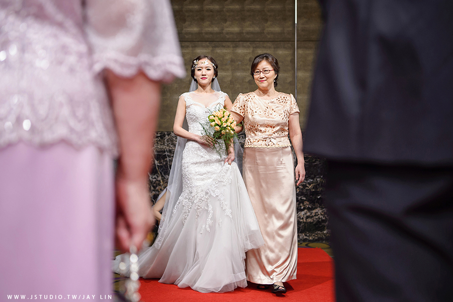 婚攝 君悅酒店 婚禮紀錄 JSTUDIO_0128