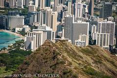 2016.09.11-RHASEMEYER-D90-6811-Edit (rhasmyr) Tags: 2016 diamondhead hawaii oahus usa waikiki helicopterride