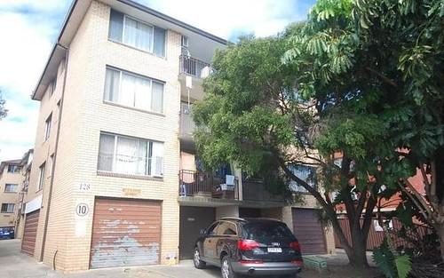 1/128 John Street, Cabramatta NSW 2166