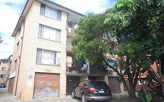 1/128 John Street, Cabramatta NSW