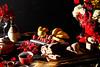 _MG_9814 (Livia Reis Regolim Fotografia) Tags: pão outback australiano ensaio estudio livireisregolimfotografia campinas arquitec pãodaprimavera hortfruitfartura frutas mel chocolate mercadodia flores rosa azul vermelho banana morango café italiano bengala frios queijos vinho taça 2016 t3i