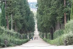 DSC_9923 (AperturePaul) Tags: florence tuscany italy nikon d600 boboli gardens giardinidiboboli park
