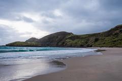 Spirits Bay Beach-2