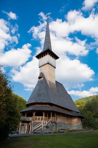 2016-10-02 - 087 - Mănăstirea Bârsana