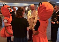 Landsmde 2016 (KFUM og KFUK i Danmark) Tags: landsmde lm16 daniellanggaard det danske kongehus kongehuset prins henrik