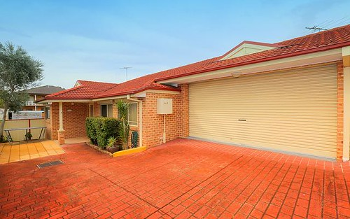 4/71A Highland Avenue, Bankstown NSW 2200