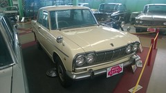 Prince Skyline (mncarspotter) Tags: uminonakamichi car museum classic cars japan classiccarmuseum 海の中道海浜公園 nostalgiccarmuseum