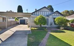 16 Maddox Lane, Lidsdale NSW